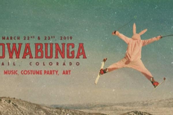 Powapunga Fest