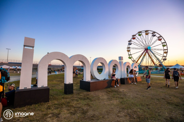 Imagine Festival 2019 Phase One Lineup Atlanta Georgia Official Photo Selects 2018-1
