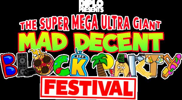 MDBP Fest