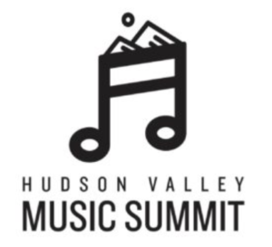 Hudson Valley Music Summit - Brand New Boutique Music Conference