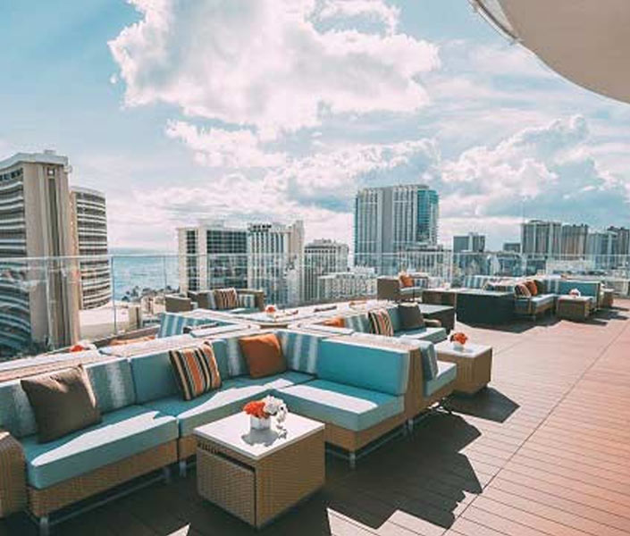 e-komo-mai-location-Sky-Waikiki-Terrace