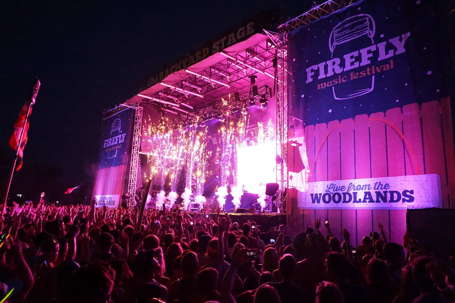 Firefly 2020 is Finally Here!