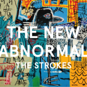 The Strokes, The New Abnormal