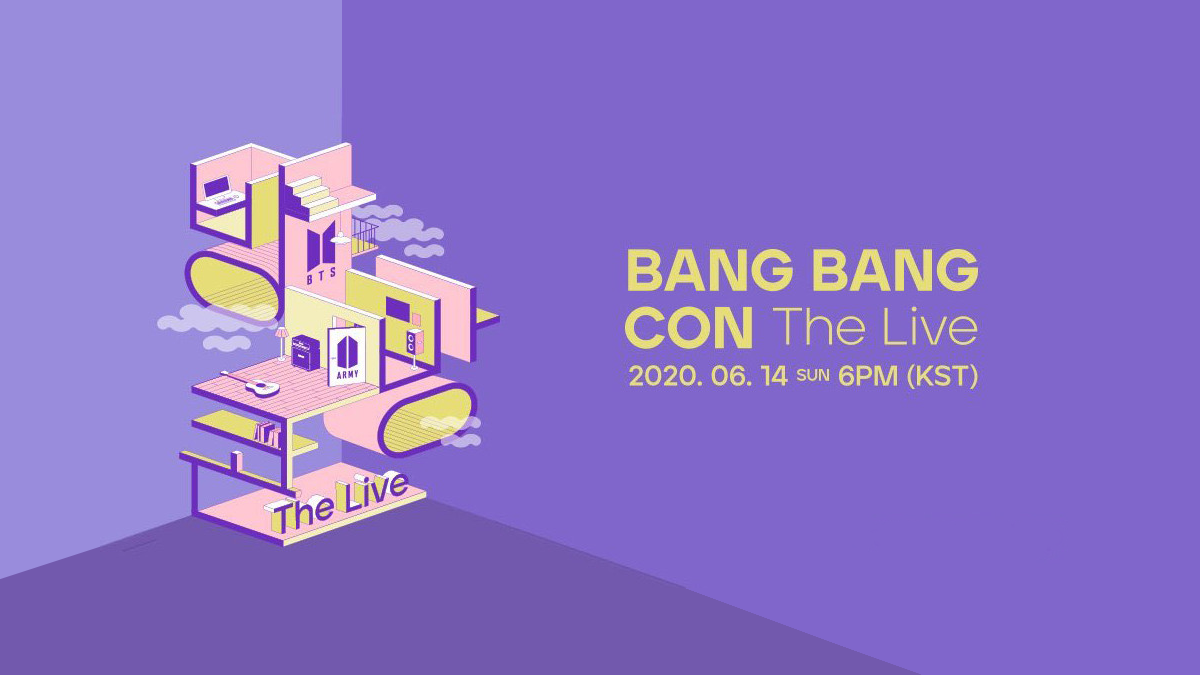 bangbangcon The Internet Is the Next Big Live Music Venue