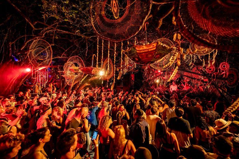 BPM Festival Cost Rica 2021