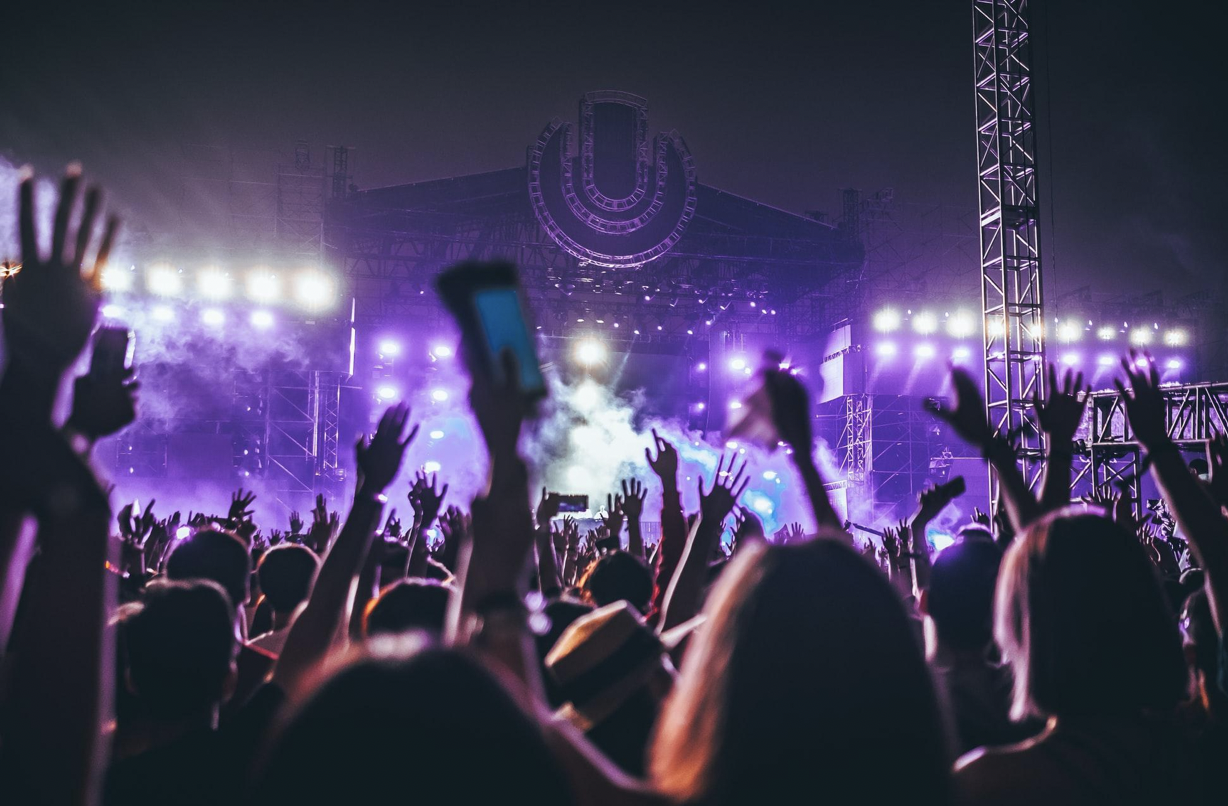 The Future of Music Festival Jobs