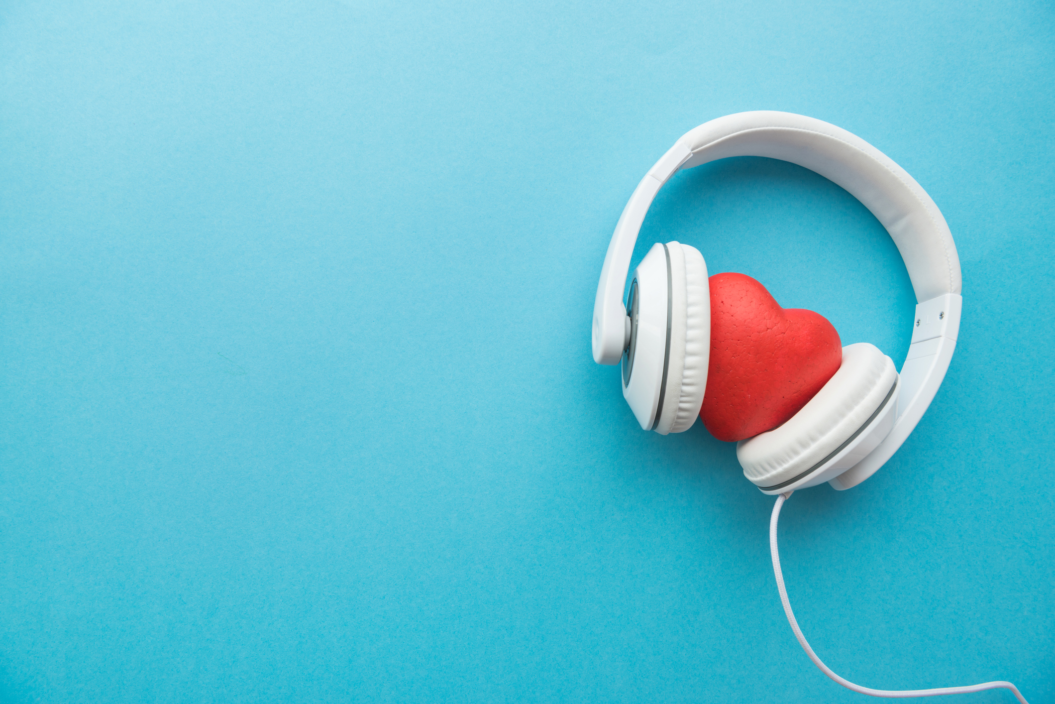 How Music Can Impact Your Health