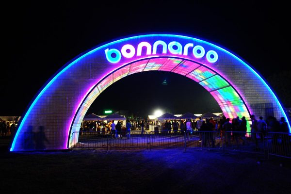 It's Time to Reunite on the Farm, Bonnaroo is Back!